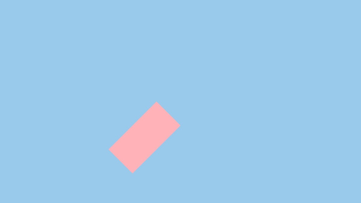 #ThrowbackThursday: Jamie XX - Sleep Sound